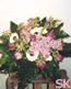 Have a look at the example bouquets